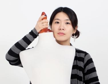 Younghui Kim