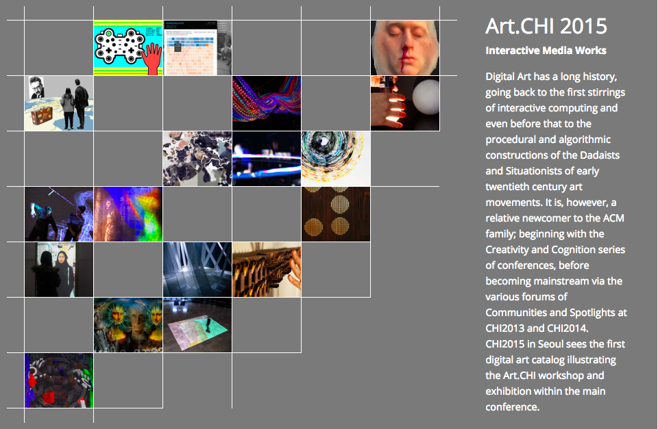 art_chi_catalog