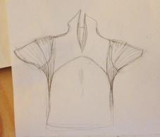 meta2_sketch