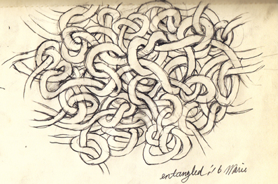 entangled_rough